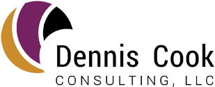 Dennis Cook Consulting